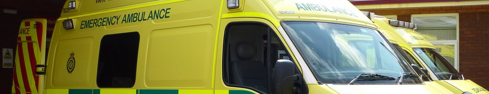 emergency photo by lydia_shiningbrightly on Flickr <http://www.flickr.com/photos/lydiashiningbrightly/5893752031/>