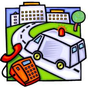 medicalservice <http://safety-abroad-go-global2.sites.olt.ubc.ca/health-and-wellness/medicalservice/>